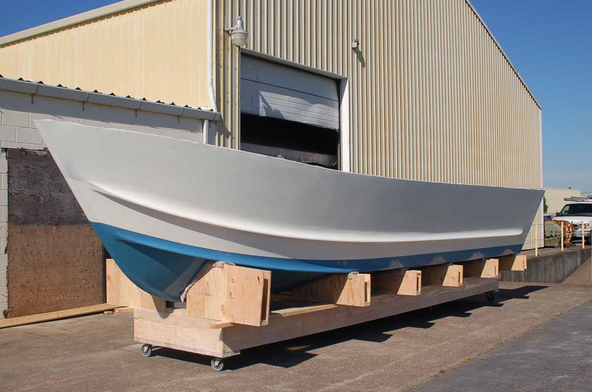 Speaking, opinion, Amateur boat building in houston you